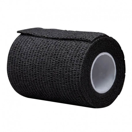 TUBE IT TAPE UHLSport - Banda adhesiva