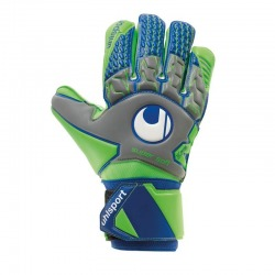 GLOVES GOALKEEPER UHLSPORT Super Soft