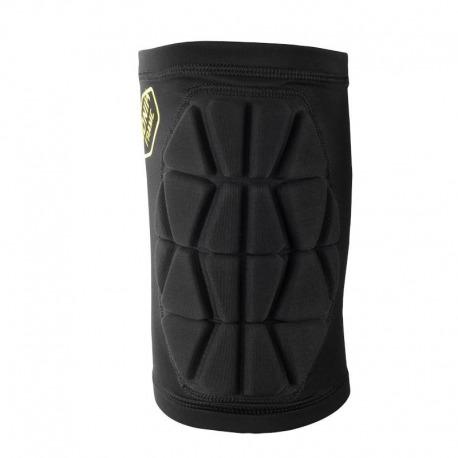 UHLSport Bionik Frame Knee Pad