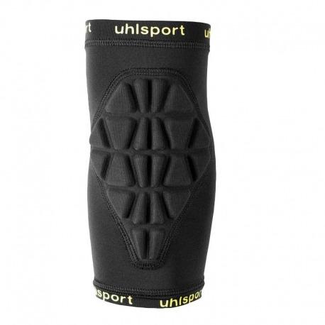 UHLSport Bionik Frame Elbow pad