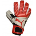 GLOVES GOALKEEPER PUMA ONE GRIP 17.2 RC