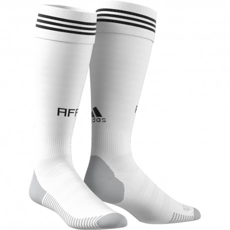 Football Socks ARGENTINA Home Adidas