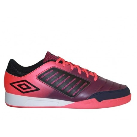 UMBRO CHALEIRA LIGA Indoor Football Shoes