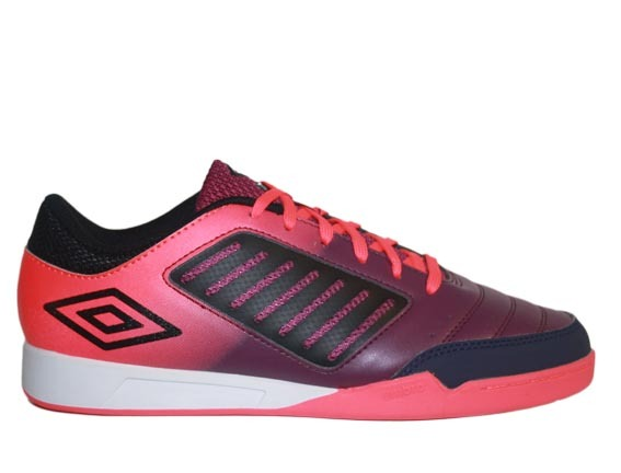 Umbro chaleira liga indoor football shoes