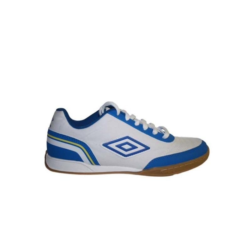 umbro indoor football shoes