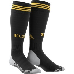 Medias BELGICA 1ª Equipación Adidas