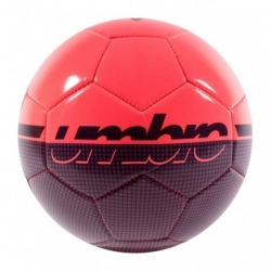 UMBRO Veloce Supporter Ball