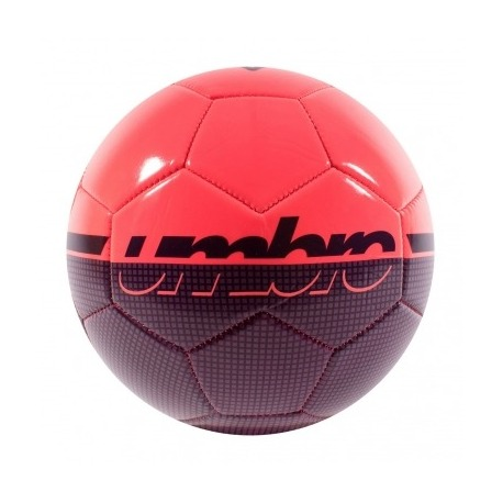 UMBRO Veloce Supporter Ball