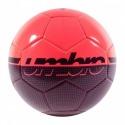 Balón UMBRO Veloce Supporter