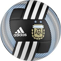 Balón Adidas de la Selección Argentina de Fútbol