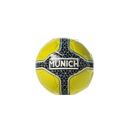 Tienda Futbol Solution  22d4222155199