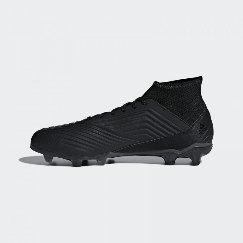 28c54b6556976 Compre 2 APAGADO EN CUALQUIER CASO zapatillas de futbol negras Y ...