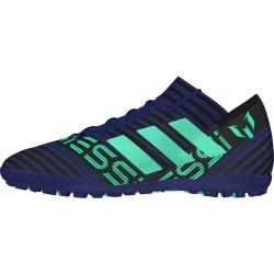 Football Shoes ADIDAS NEMEZIZ MESSI TANGO 17.3 Turf