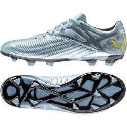 Adidas Messi Football Boots 15.3 FG / AG