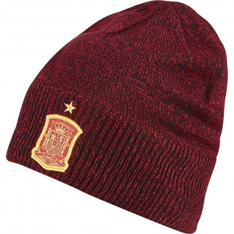 Gorro de la Selección Española (FEF) Adidas