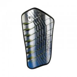 UHLSport Pro Flex Shinpads