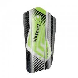 UHLSport Super Lite Plus Shinpads
