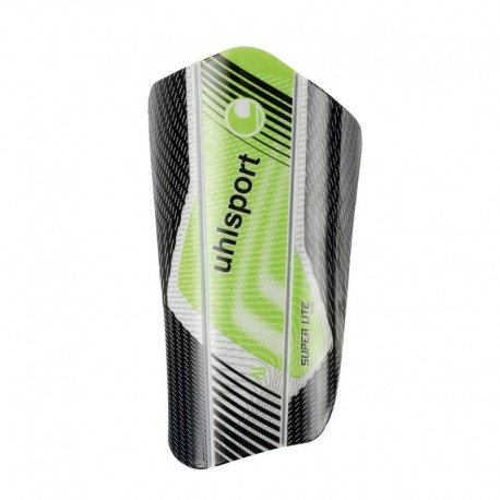 UHLSport Super Lite Plus Shinpads