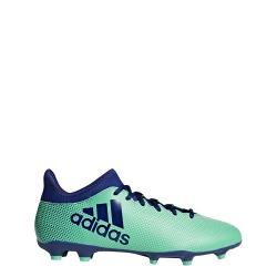 FOOTBALL BOOTS ADIDAS X 17.3 FG