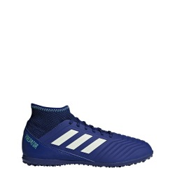 BOTAS de fútbol ADIDAS PREDATOR TANGO 18.3 TF Junior DEADLY STRIKE