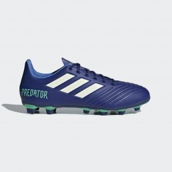 ADIDAS PREDATOR FOOTBALL BOOTS 18.4 FxG DEADLY STRIKE