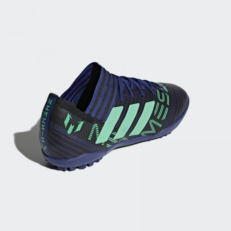 finest selection 4fb2c b7a39 ... Indoor Football Shoes ADIDAS NEMEZIZ MESSI TANGO 17.3 IN ...