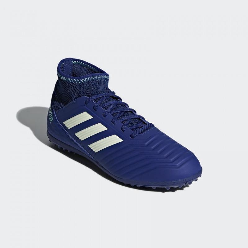 Il negozio di scarpe da calcio adidas predator soluzione tango tf.