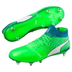 Botas de Futbol PUMA ONE 18.1 Mx SG