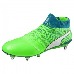 Football Boots PUMA ONE 18.1 Mx SG