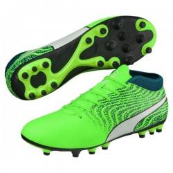 Botas de fútbol PUMA ONE 18.4 AG