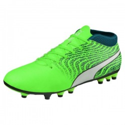 Football boots PUMA ONE 18.4 AG