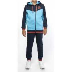 Tracksuit CHILD JOMA UNIVERSITY