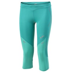 PIRATE MESH FLASH OLIMPIA TURQUOISE
