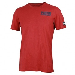 T-Shirt STYLE Athletics PUMA