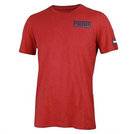 T-Shirt ACTIVE HERO TEE PUMA