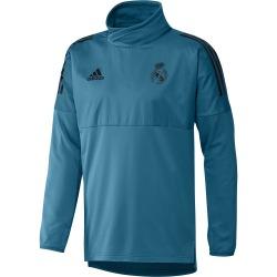 Sudadera Real Madrid UCL Hybrid Adidas