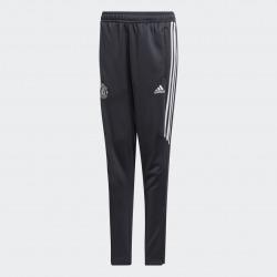 Pantalón de entrenamiento Manchester United Adidas Junior