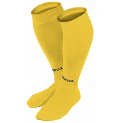 Yellow Joma Classic II tights