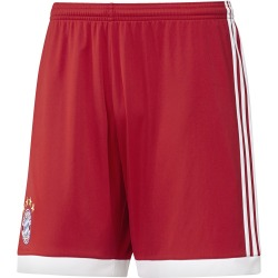 FC BAYERN DE MUNICH Home Shorts