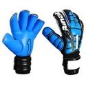Rinat Gladiator gloves