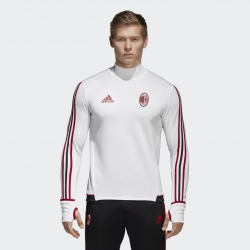 AC MILAN adidas technical training shirt