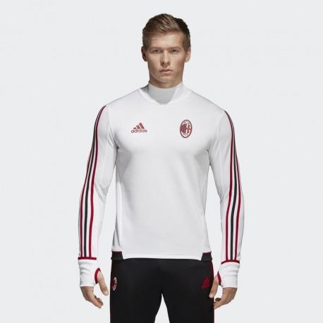 Camiseta técnica de entrenamiento AC MILAN Adidas