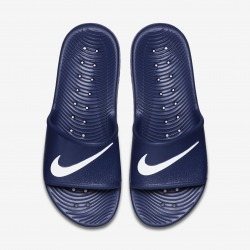 NIKE KAWA SHOWER Flip Flops