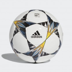Balón de la Champions League COMPETITION 2018 KIEV