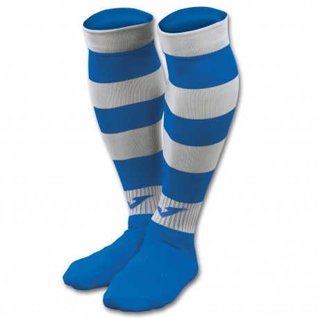 JOMA ZEBRA II Football Socks