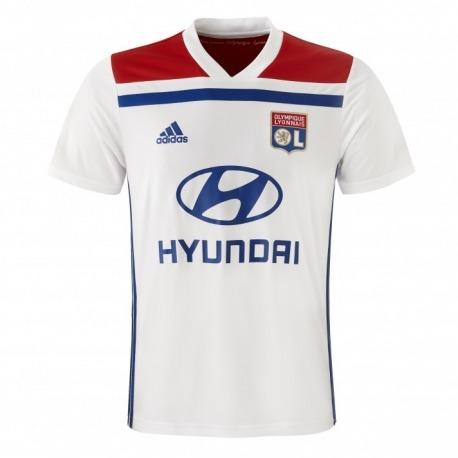 chandal Olympique Lyonnais outlet