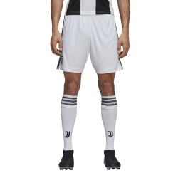 JUVENTUS Home Shorts 18/19 Adidas
