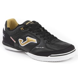Zapatillas de Futbol Sala JOMA TOP FLEX 801 INDOOR
