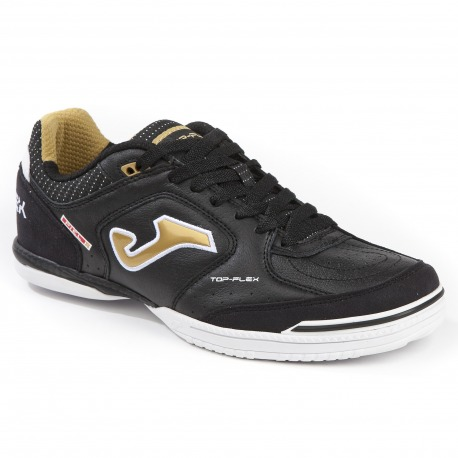 73bfdcc8d JOMA TOP FLEX 801 Indoor Football Shoes