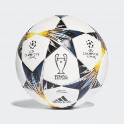 Balón oficial de la Champions League 2018 - Kiev